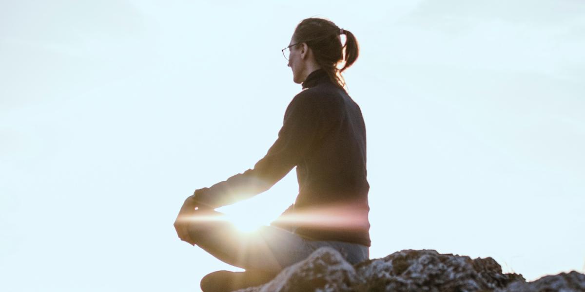 meditação 85