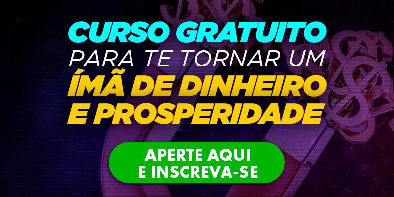 imagem ilustrativa com a propaganda do curso Maratona da Liberdade Financeira de Bruno Gimenes.