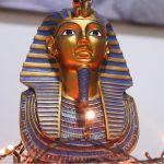 Curso de Seichim – Energia de Cura Egípcia