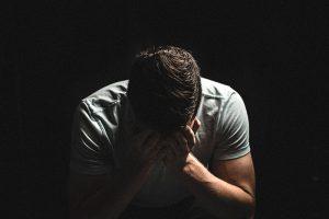 Depressão - mitos e verdades sobre a doença