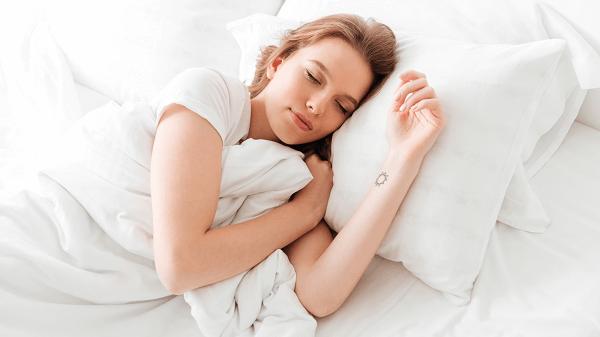 3_afirmações_antes_de_dormir_para_mudar_sua_vida