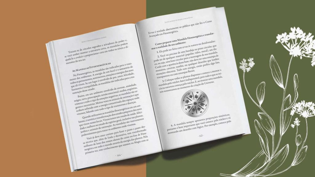 livros-manual-de-magia-das-ervas-fitoenergética-bruno-gimenes