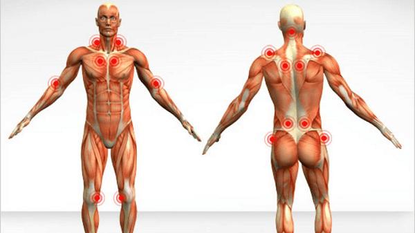 Fibromialgia: o enigma das dores crônicas e possíveis tratamentos
