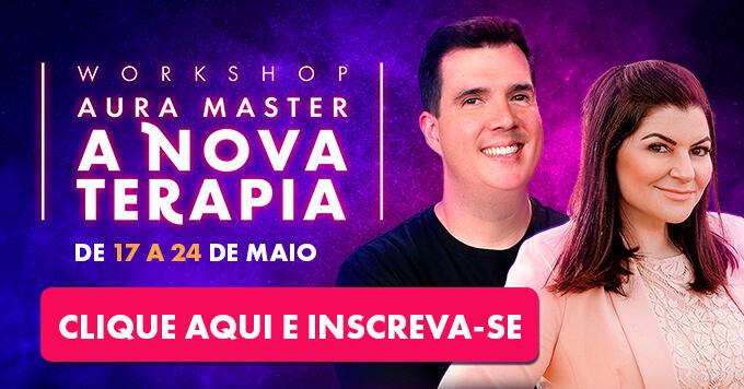 Nova-terapia-Aura-Master-Luz-da-Serra